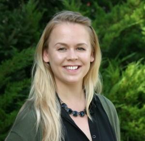 Jennifer Shenk