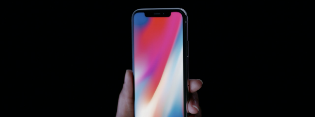 Who Will Be Getting in Line to Buy the New iPhone X? A Psychologist Weighs In