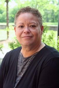 Donna Sotolongo