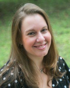 Rebecca Canter