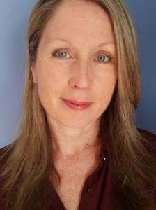 Heather Fangman