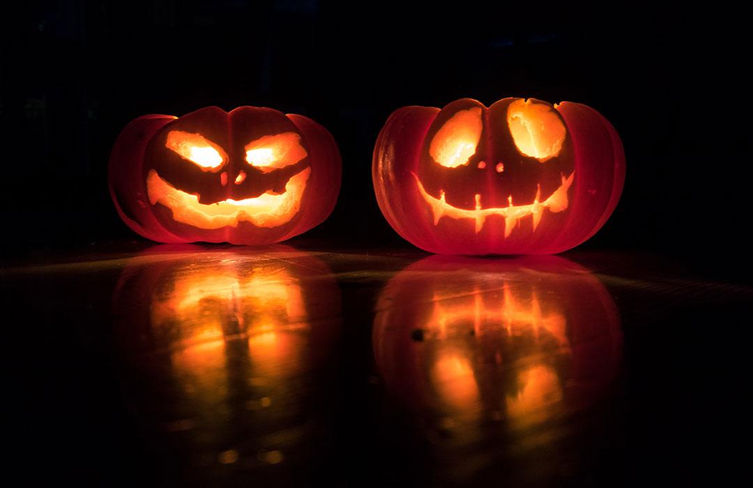 7 Ways to Fight Depression On Halloween
