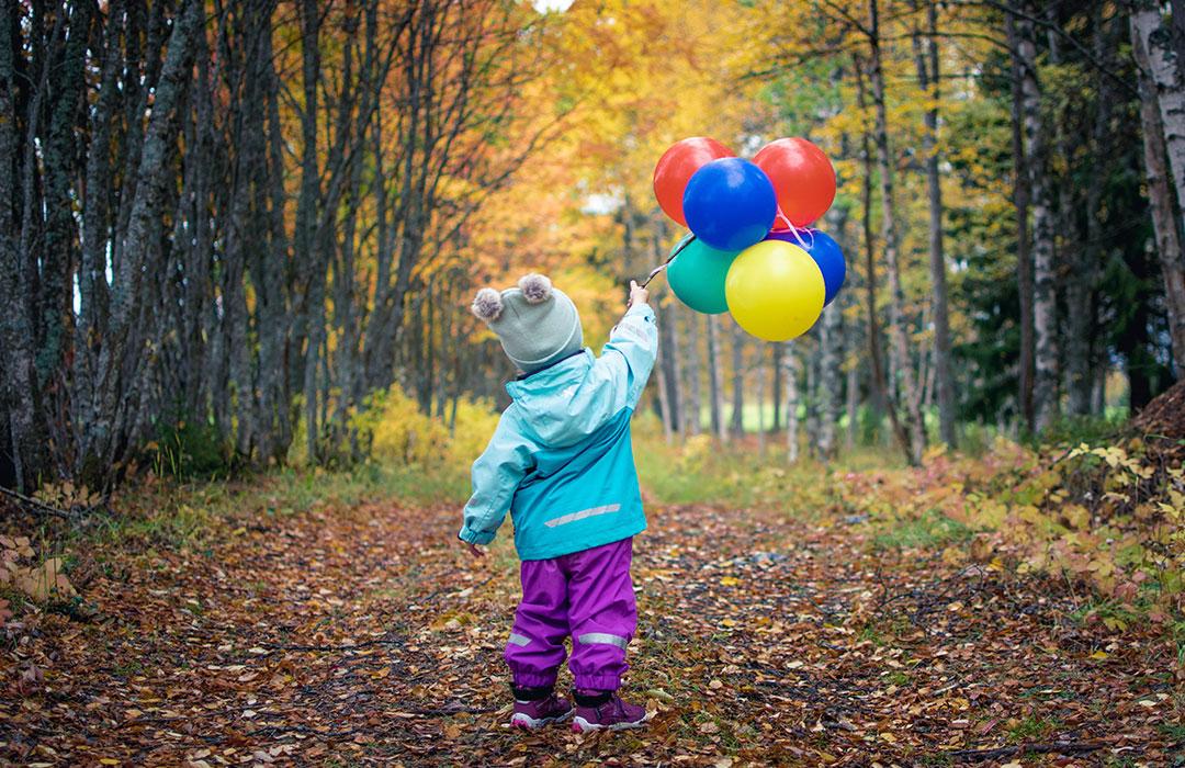 8 Simple, Scientifically-Proven Ways to Feel Happier