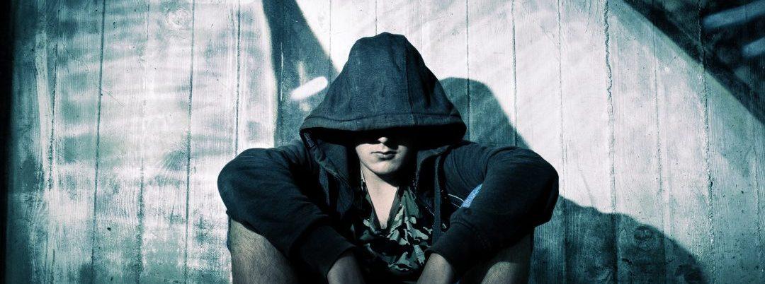 Schizophreniform Disorder: Causes, Symptoms, Treatment DSM-5 295.40 (F20.81)