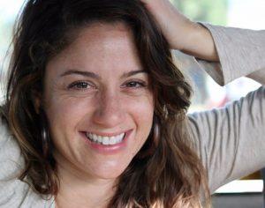 Adriana Blanco
