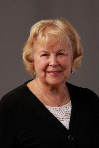 Brenda Cahill