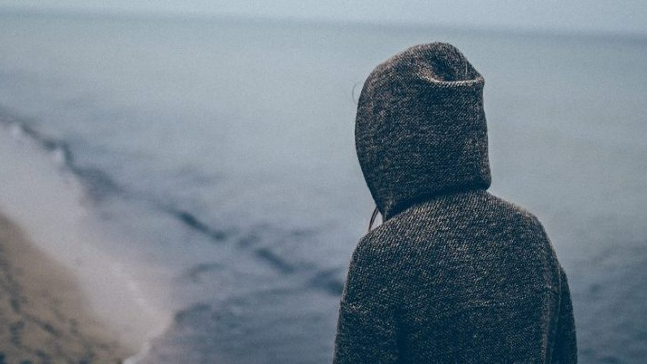 A Look at the 10 Types of Depression - Thriveworks