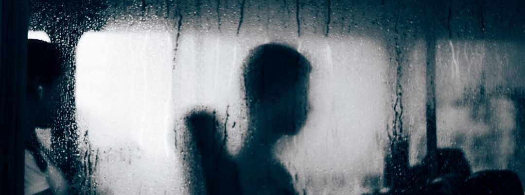 Personality Disorders: What Are They? Is There a Cure?