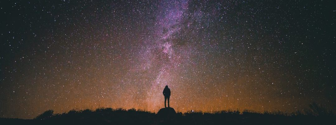 What is Existential Psychotherapy? The Basics You Forgot