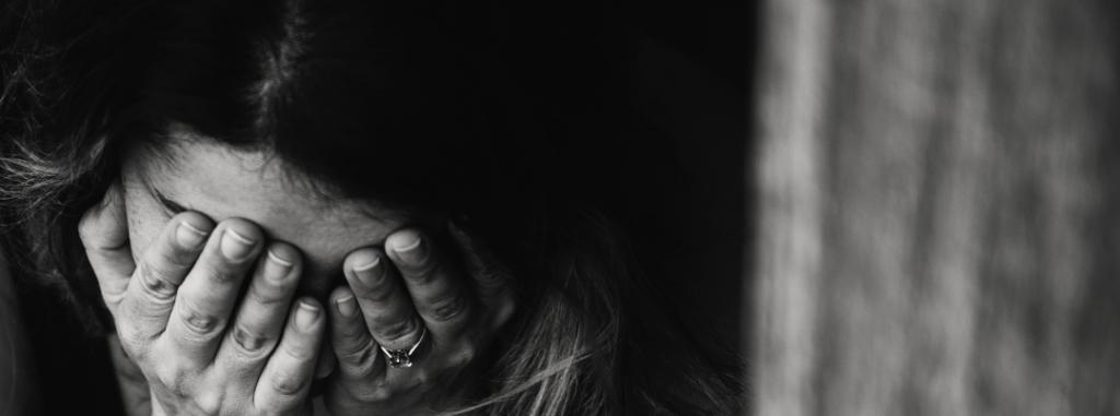 Charlotte Bipolar Disorder Counseling