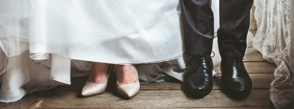 10 Signs You Should Seek Marriage Counseling