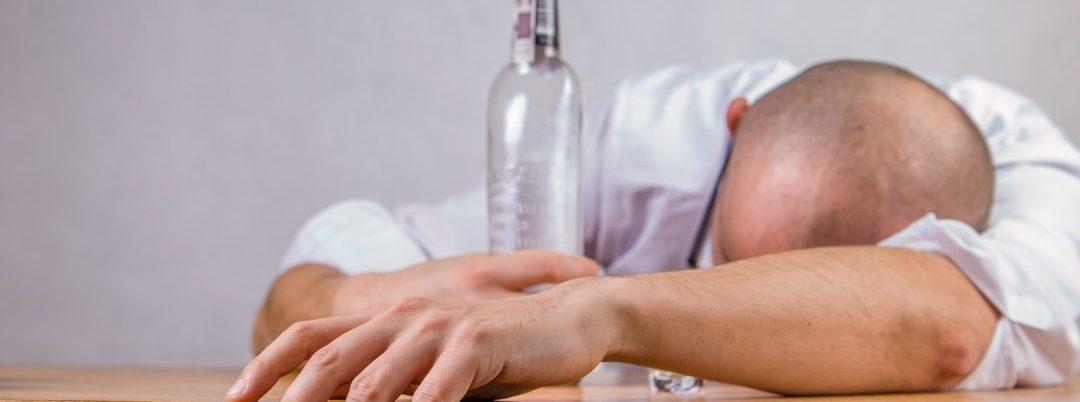 3 Common Misconceptions Surrounding Addiction