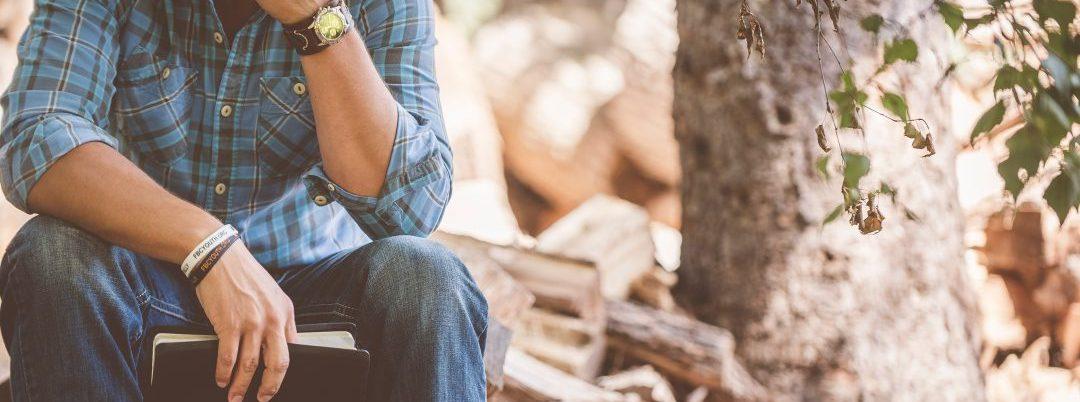 5 Mental Health Pros Share Sage-Level Life Advice