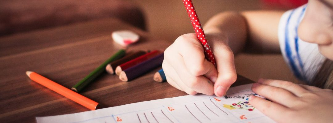 Hearing Capacity Possible Key to Child Dyslexia Risk