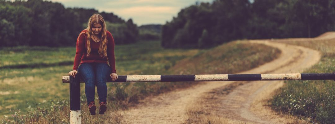 4 Effective Breakup Tips to Let Your Significant Other Down Easy