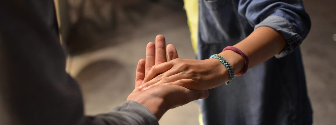 5 Scientifically-Proven Benefits of Kindness to Inspire You