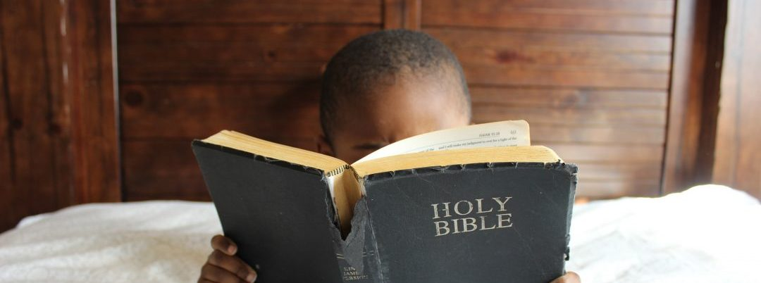 New Study Suggests Religious Beliefs Not Rooted in Intuition, But Nurture and Culture