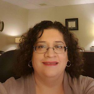 Eydie Guerrero