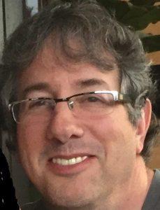 Todd Letitia
