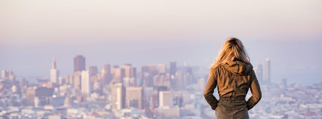 Air Pollution Contributes to Bad Behavior Among Teens, Study Says