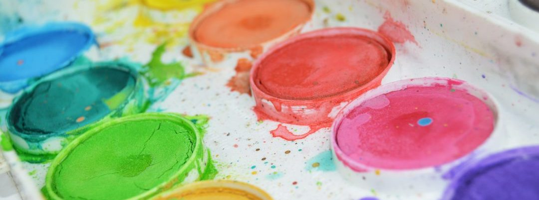 The Benefits of Art Therapy: Fact vs. Fiction