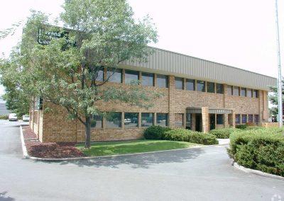 Aurora Office (1)