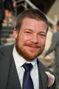 Nathan Hansen