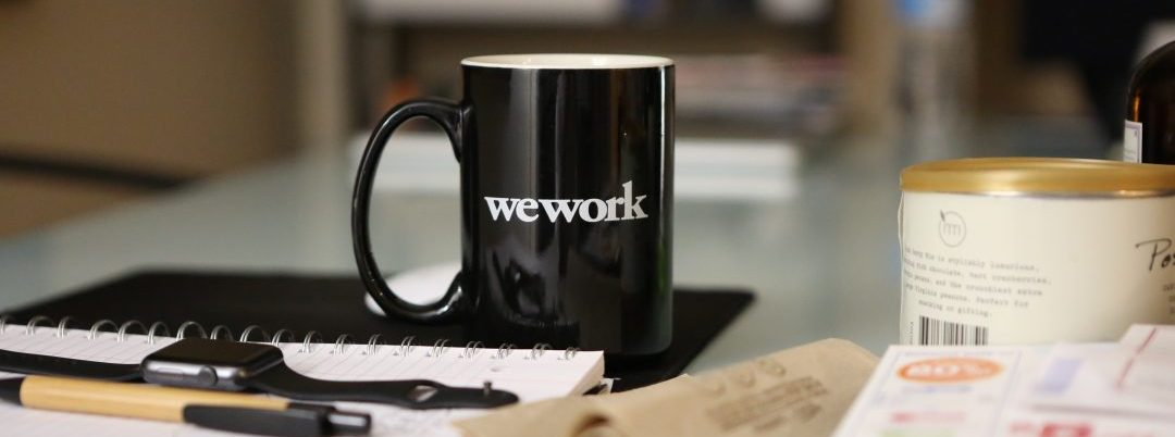 How to Make Work More Enjoyable: 8 Tips