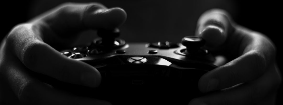 New Study Says Violent Video Games Do Not Make Players More Aggressive