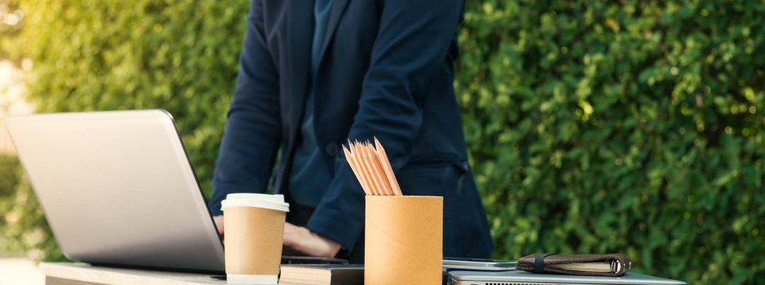 How to Bounce Back After Being Fired, Let Go: 6 Tips