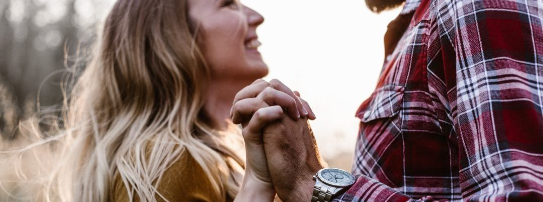 10 Secrets to a Happy Relationship, According to a Licensed Clinical Psychologist