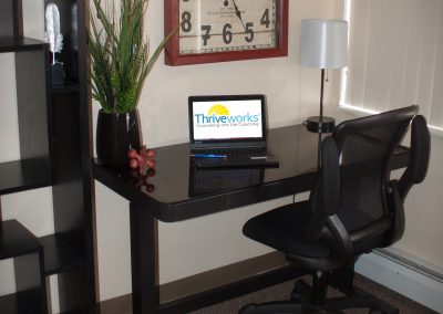 Aurora office (4)