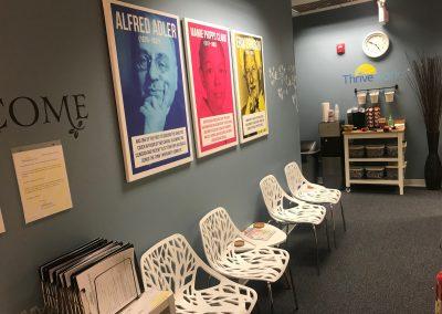 Media Office1