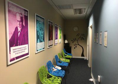 Media Office4