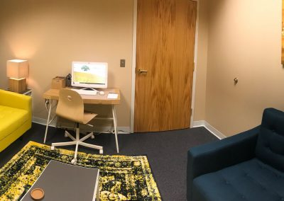 Media Office8