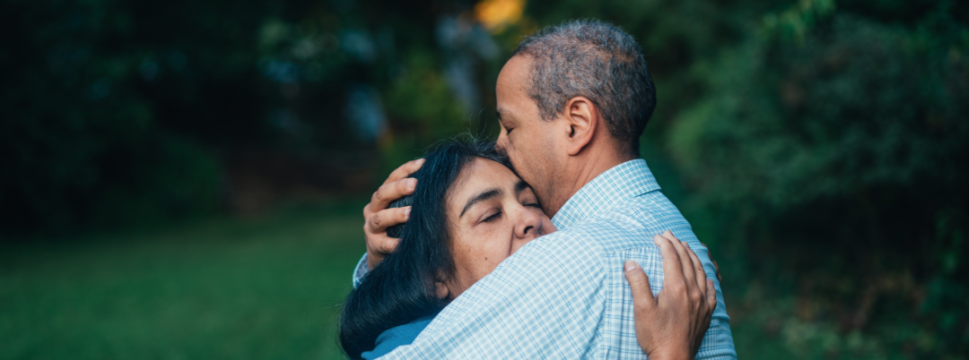 How to help a grieving loved one or friend (Updated)