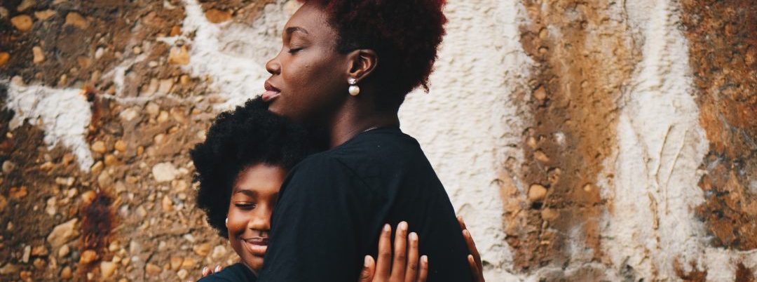 The Secret to Getting Along with Your Kids? Be a Rational Adult