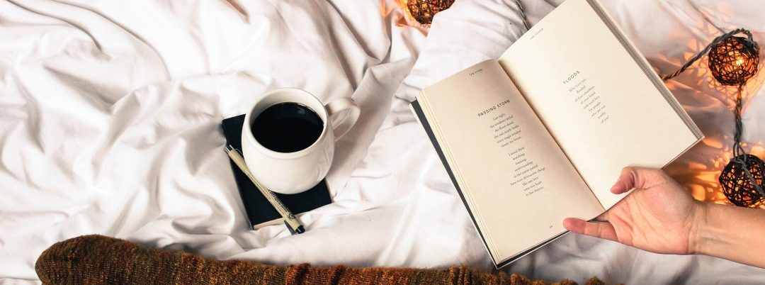 Ditch These Harmful Morning Habits and Embrace a Healthier Routine