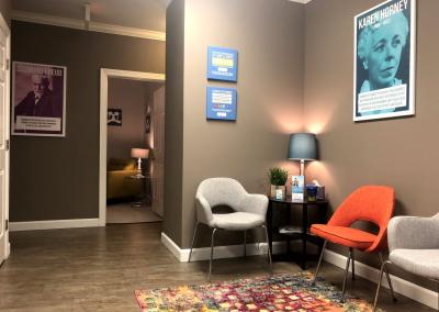 Raleigh Interior3