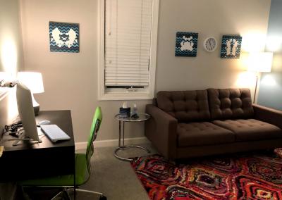 Raleigh Interior6