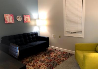 Raleigh Interior7