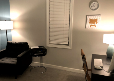 Raleigh Interior9