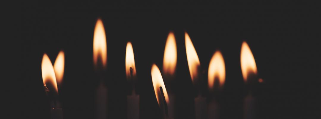 Happy Birthday B. F. Skinner, Pioneer of Radical Behaviorism