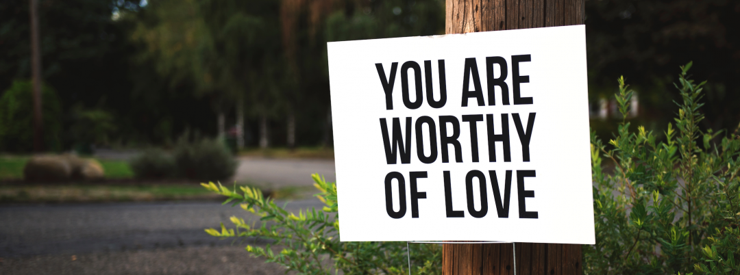 Fulfill These Three Areas of Love and Improve Your Mental Health