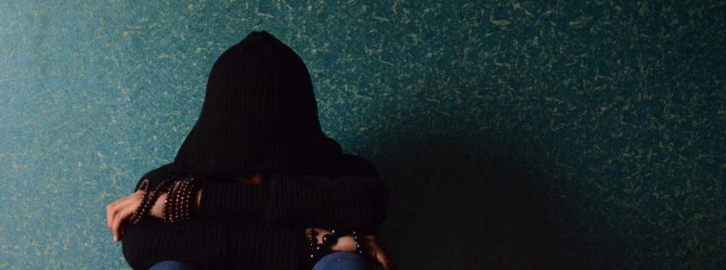 Newport News VA Child Sexual Abuse Counseling