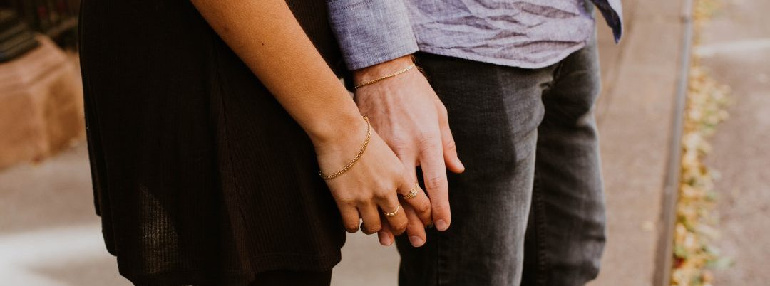 What's the Secret to a Lasting Love? Marriage Therapists Weigh In