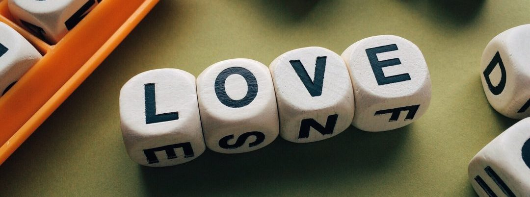What's the Meaning of Love? Mental Health Pros Weigh In
