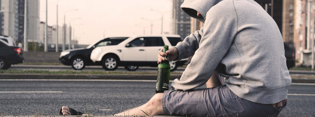 6 Things You Should Know About Addiction
