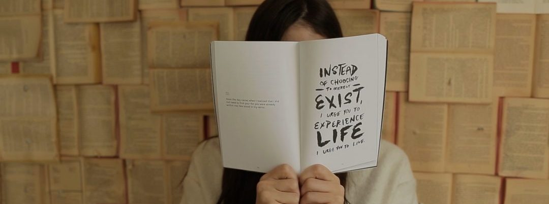 10 Counselors Share Their Favorite Life Mottos, Which Will Help You Live Your Best life