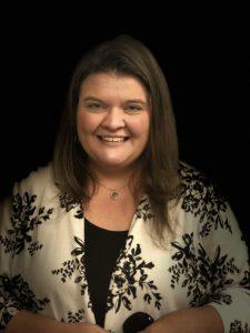Lindsey Stockton